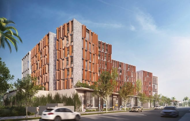 1015 Pacific Highway Roseville NSW 2069 - Image 2