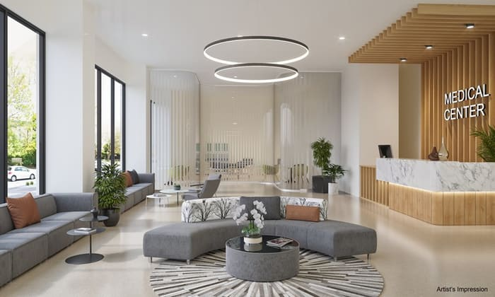 1015 Pacific Highway Roseville NSW 2069 - Image 4