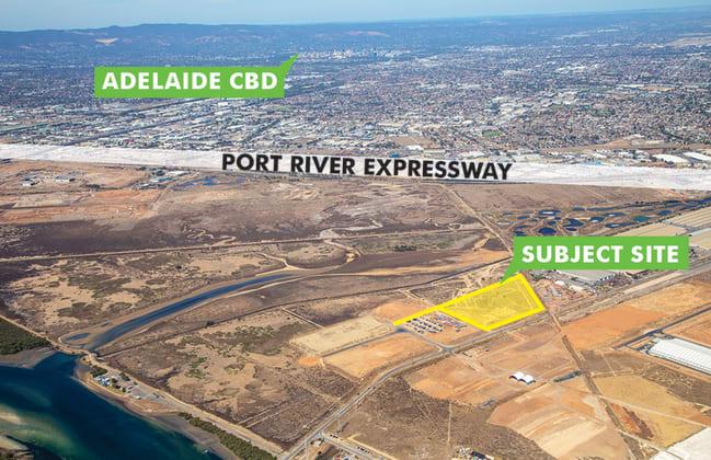 Lot 1 Grand Trunkway Estate, Port Adelaide SA 5015 - Image 3