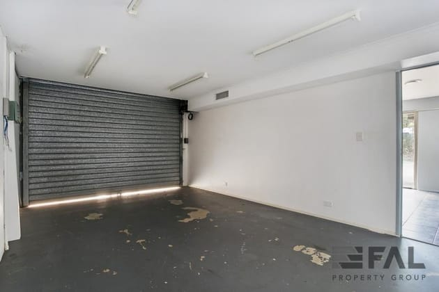 Suite  1/20 Jijaws Street Sumner QLD 4074 - Image 3