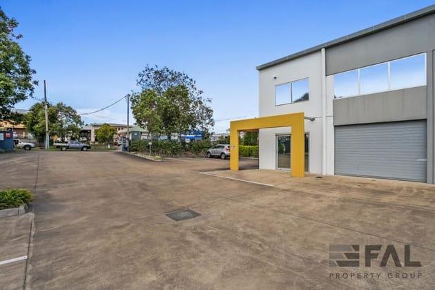 Suite  1/20 Jijaws Street Sumner QLD 4074 - Image 5