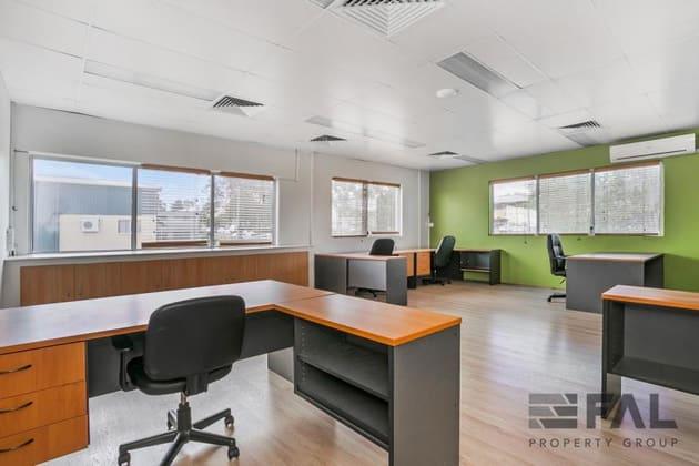 Suite  1/20 Jijaws Street Sumner QLD 4074 - Image 4