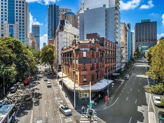 75 Wentworth Avenue, Sydney NSW 2000 - Image 1