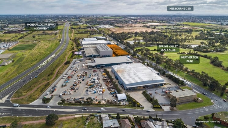 610 Heatherton Road Clayton South VIC 3169 - Image 2