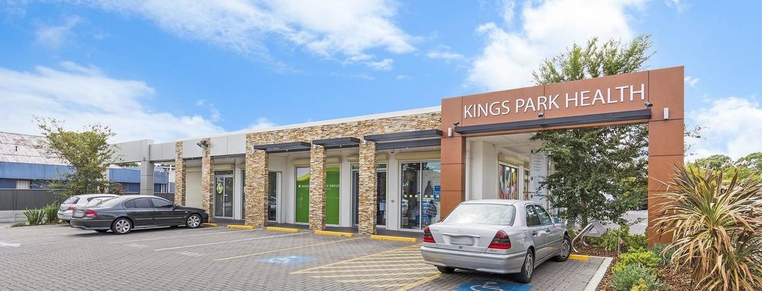 309-311 Goodwood Road, Kings Park SA 5034 - Image 2