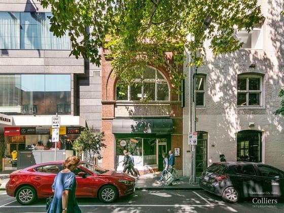 37 Little Collins Street, Melbourne VIC 3000 - Image 1