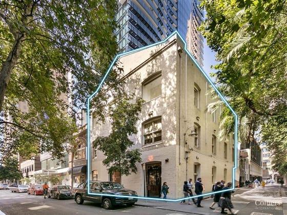 39-41 Little Collins Street, Melbourne VIC 3000 - Image 1
