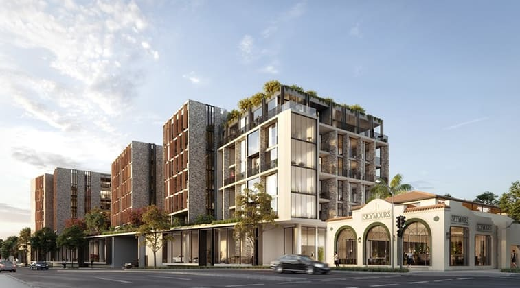 1015 Pacific Highway Chatswood NSW 2067 - Image 2