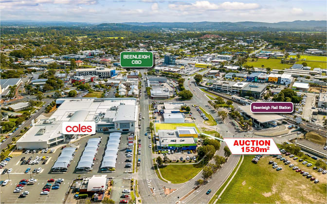 57 Main Street, Beenleigh QLD 4207 - Image 5
