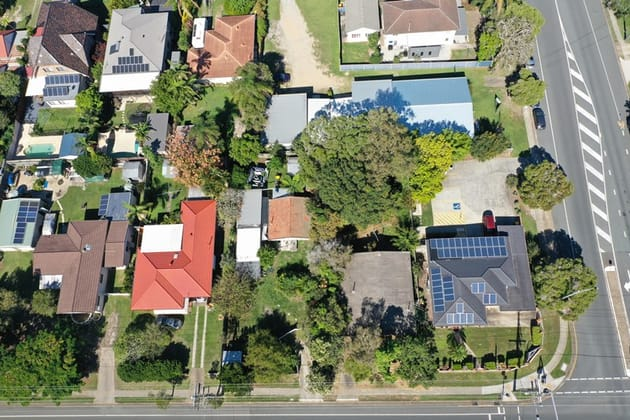 171-173 Anzac Avenue, Redcliffe QLD 4020 - Image 4