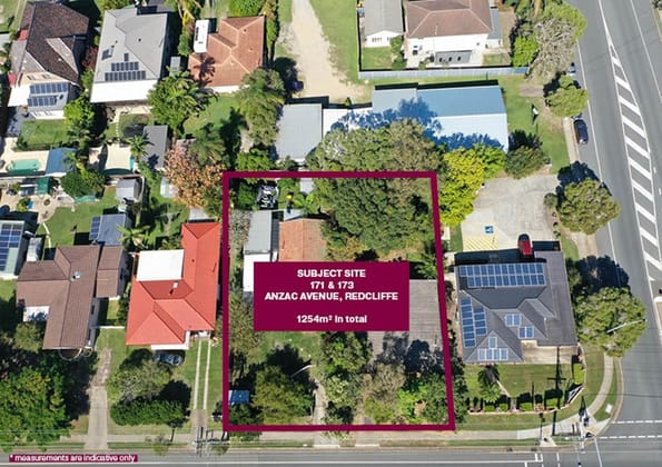 171-173 Anzac Avenue, Redcliffe QLD 4020 - Image 2
