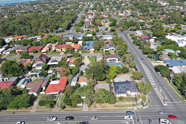171-173 Anzac Avenue, Redcliffe QLD 4020 - Image 5