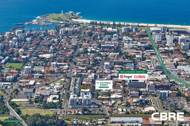 17 Victoria Street, Wollongong NSW 2500 - Image 2