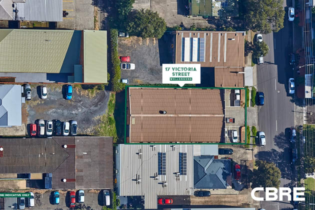 17 Victoria Street, Wollongong NSW 2500 - Image 3
