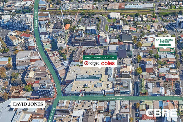 17 Victoria Street, Wollongong NSW 2500 - Image 4
