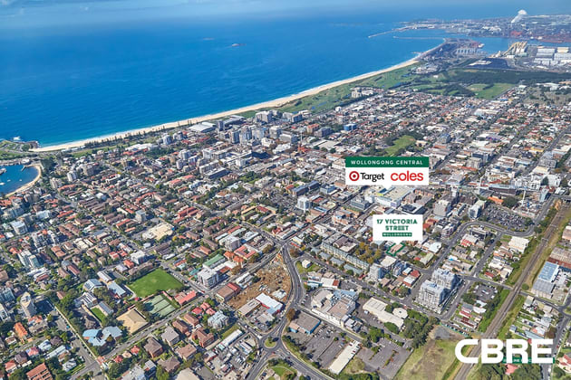 17 Victoria Street, Wollongong NSW 2500 - Image 5