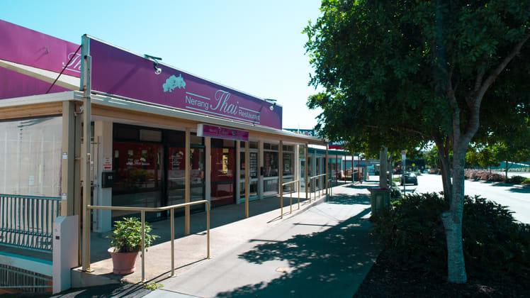 23-29 Station Street, Nerang QLD 4211 - Image 4