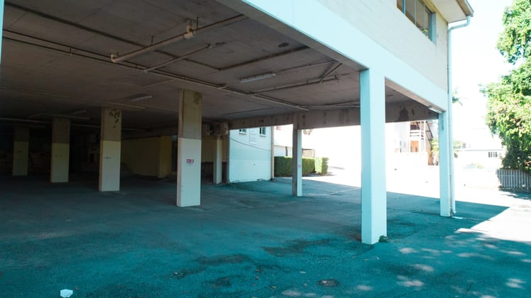 23-29 Station Street, Nerang QLD 4211 - Image 5