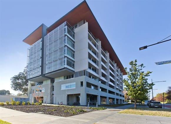 90/43 Constitution Avenue, Reid ACT 2612 - Image 1