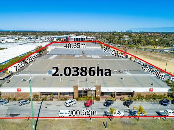 376 Victoria Road, Malaga WA 6090 - Image 1