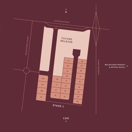 415 Cooper Street Epping VIC 3076 - Image 2