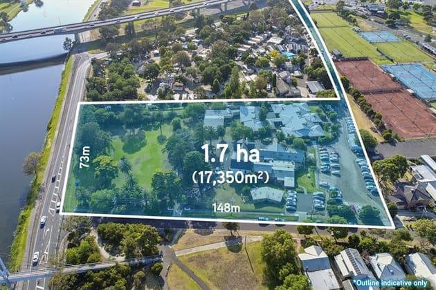 1 Riverview Terrace, Belmont VIC 3216 - Image 3