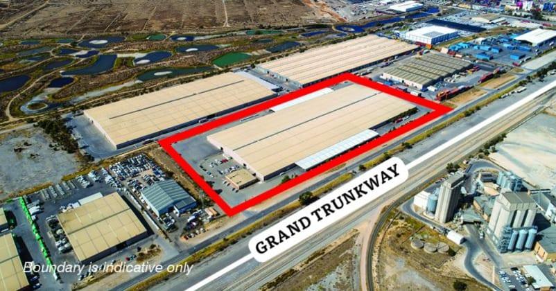 46 - 70 Grand Trunkway, Gillman SA 5013 - Image 1