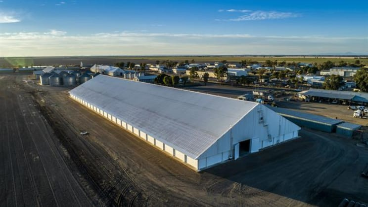 10 Industrial Drive, Moree NSW 2400 - Image 3