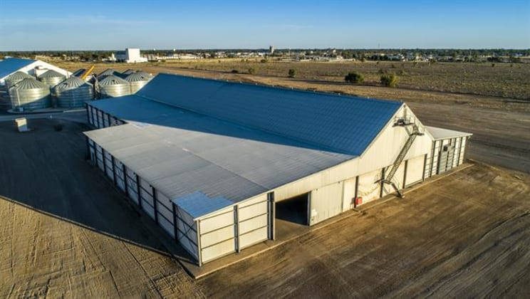 10 Industrial Drive, Moree NSW 2400 - Image 4