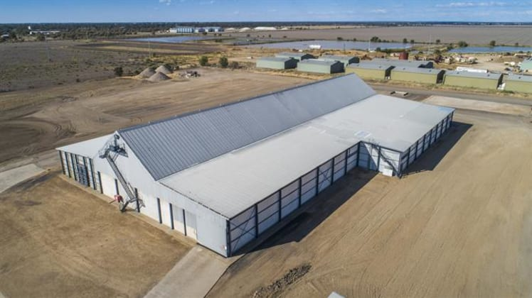 10 Industrial Drive, Moree NSW 2400 - Image 5