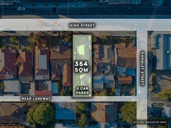 514 High Street, Prahran VIC 3181 - Image 2