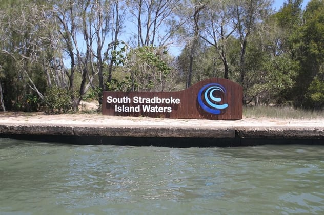Welcome To Paradise, South Stradbroke QLD 4216 - Image 4