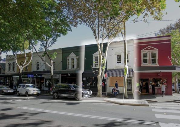 146 & 148 Queen Street, Woollahra NSW 2025 - Image 1
