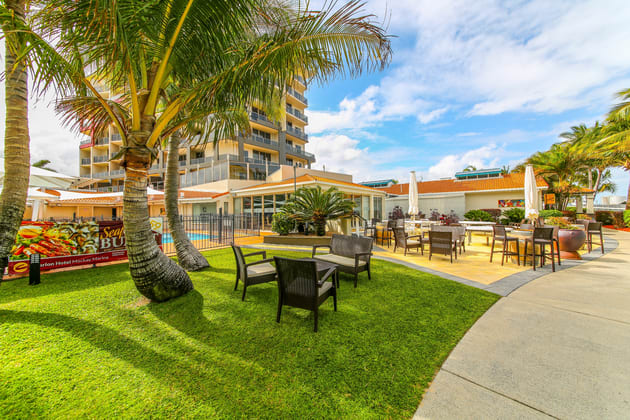 Mulherin Drive, Mackay Harbour QLD 4740 - Image 4