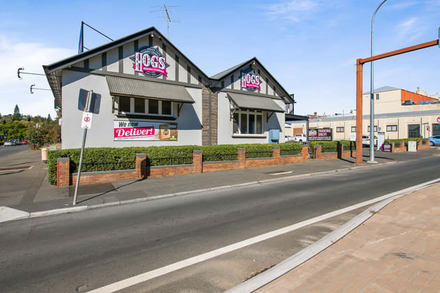 36 Neil Street, Toowoomba City QLD 4350 - Image 1