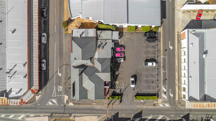 36 Neil Street, Toowoomba City QLD 4350 - Image 4