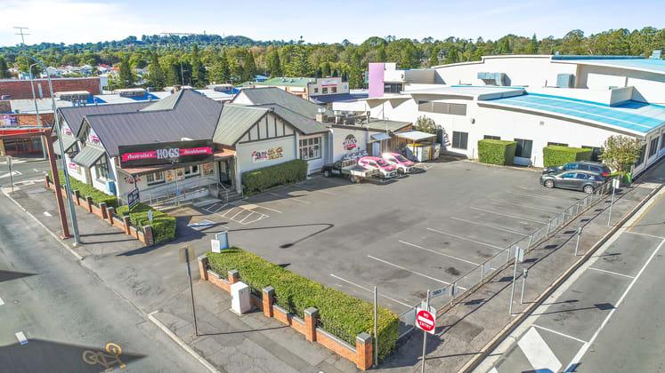 36 Neil Street, Toowoomba City QLD 4350 - Image 5