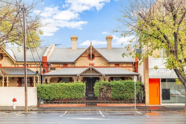 121 Sturt Street, Adelaide SA 5000 - Image 1