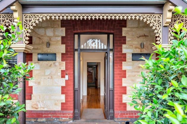 121 Sturt Street, Adelaide SA 5000 - Image 2