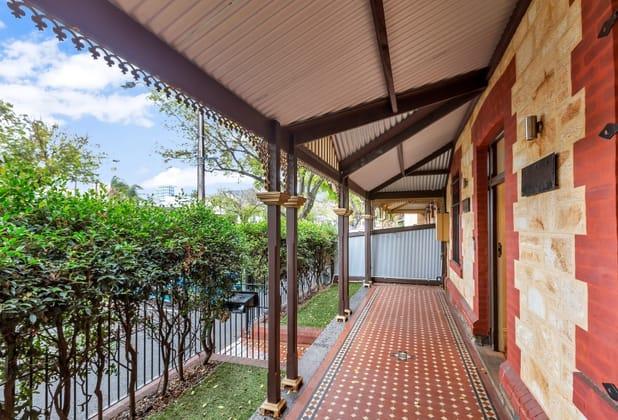121 Sturt Street, Adelaide SA 5000 - Image 3