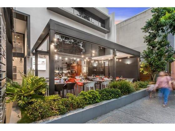 11/5 Kyabra Street, Newstead QLD 4006 - Image 3