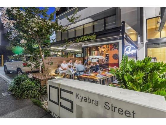 11/5 Kyabra Street, Newstead QLD 4006 - Image 5