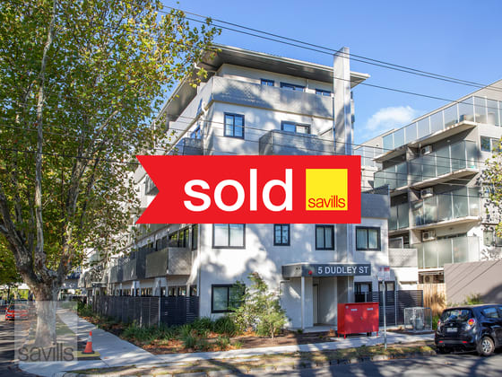 5 Dudley Street Caulfield East VIC 3145 - Image 1