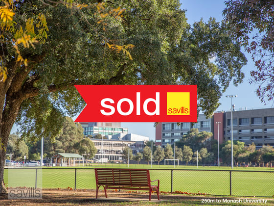 5 Dudley Street Caulfield East VIC 3145 - Image 2