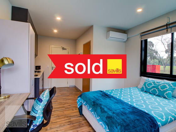 5 Dudley Street Caulfield East VIC 3145 - Image 3