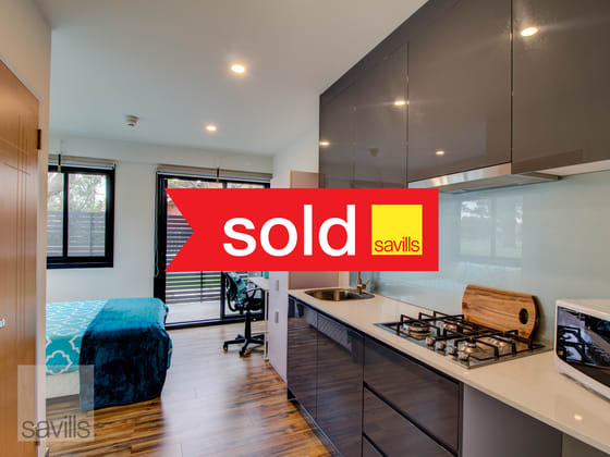 5 Dudley Street Caulfield East VIC 3145 - Image 5
