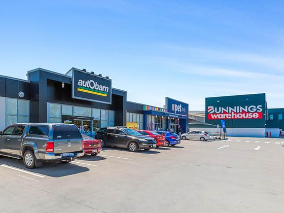 540 Yaamba Road, Rockhampton City QLD 4700 - Image 5