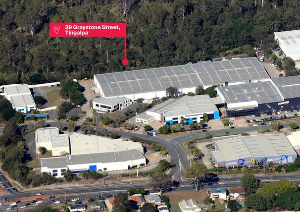 39 Graystone Street, Tingalpa QLD 4173 - Image 3