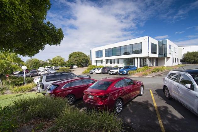39 Graystone Street, Tingalpa QLD 4173 - Image 5