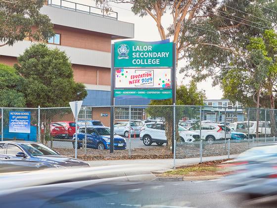 Coles Lalor Plaza 22 Mckimmies Road, Lalor VIC 3075 - Image 5